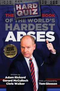 the-hard-quiz-book-of-the-worlds-hardest-arses