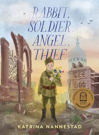 rabbit-soldier-angel-thief