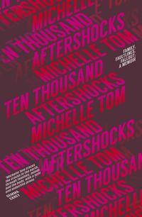ten-thousand-aftershocks