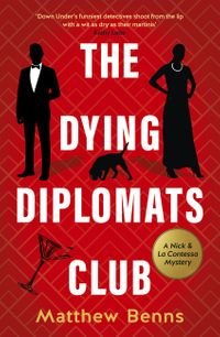 the-dying-diplomats-club