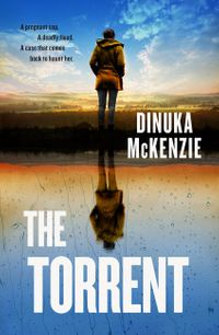 the-torrent