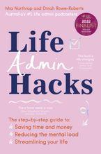 Life Admin Hacks