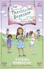 The Travelling Bookshop