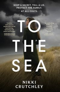 to-the-sea