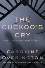 The Cuckoo's Cry