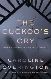 the-cuckoos-cry