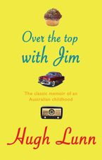 Over the Top with Jim