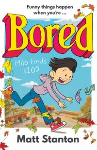 milo-finds-105-bored-1