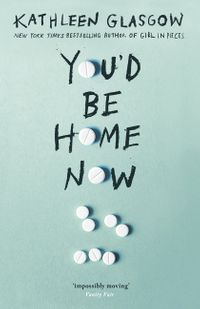 youd-be-home-now