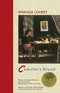 camilles-bread
