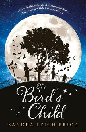 the-birds-child