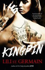 Kingpin: Book 2