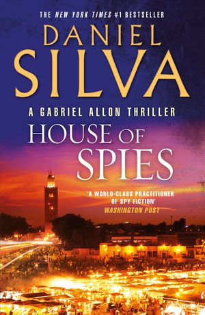 house-of-spies