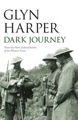 Dark Journey: Three Key NZ Battles