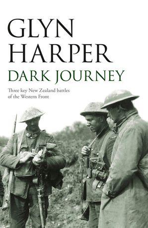 dark-journey-three-key-nz-battles
