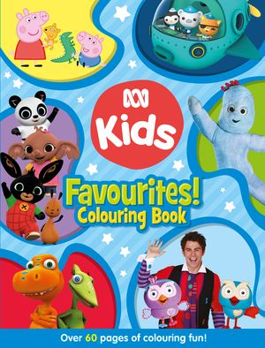 abc-kids-favourites-colouring-book-blue
