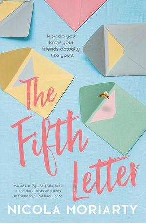 the-fifth-letter-old-friends-hidden-betrayals-and-one-dangerous-secret