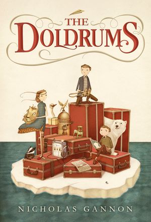 the-doldrums-the-doldrums-book-1