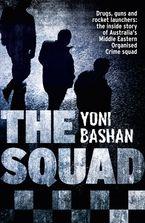 the-squad