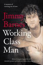 Jimmy Barnes - Working Class Man