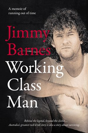 working-class-man-the-no-1-bestseller