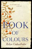 book-of-colours