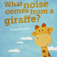 what-noise-comes-from-a-giraffe