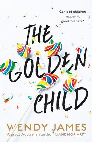 the-golden-child-sweetness-danger-bullying-shame