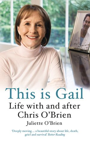 this-is-gail