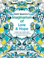 sami-sparrows-imaginarium-of-love-and-hope