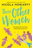 those-other-women