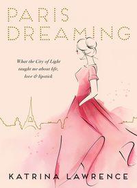 paris-dreaming