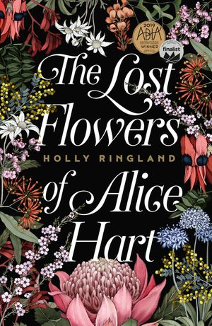 the-lost-flowers-of-alice-hart