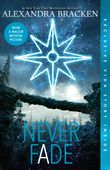 never-fade-the-darkest-minds-book-2