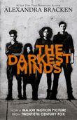 the-darkest-minds-the-darkest-minds-book-1-movie-tie-in-edition