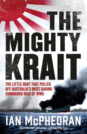 the-mighty-krait