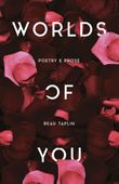 worlds-of-you