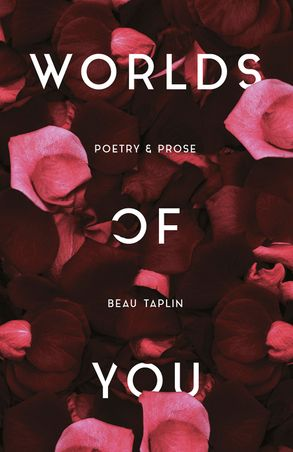 Cover image - Worlds of You
