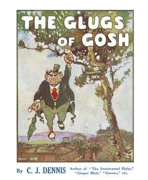 the-glugs-of-gosh