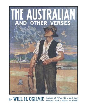 the-australian-and-other-verses