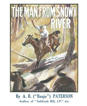the-man-from-snowy-river-and-other-verses