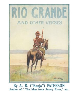 rio-grande-and-other-verses