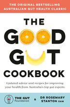 the-good-gut-cookbook
