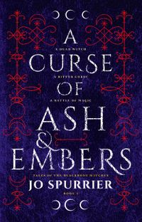 a-curse-of-ash-and-embers