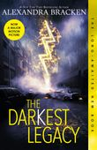 the-darkest-legacy-the-darkest-minds-book-4