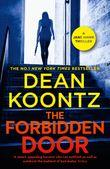 the-forbidden-door