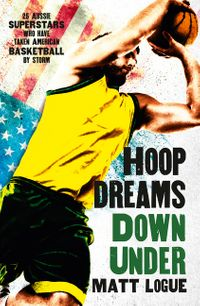 hoop-dreams-down-under