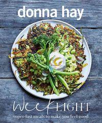 week-light-super-fast-meals-to-make-you-feel-good