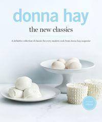 the-new-classics