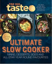 ultimate-slow-cooker-100-top-rated-recipes-for-your-slow-cooker-from-australias-1-food-site